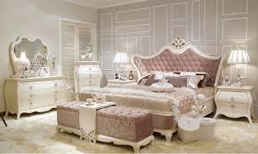 اثاث غرف نوم في بغداد