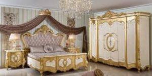 اسعار غرف نوم تركية في البصرة